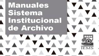 Manuales Sistema Institucional de Archivo-01.jpg