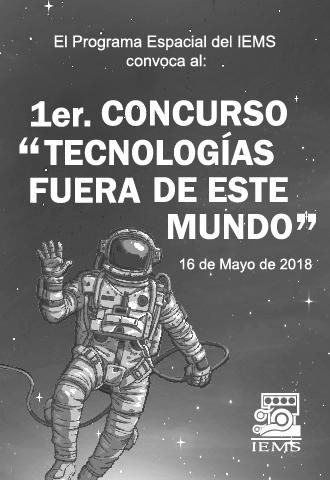tecnologías fuera de este mundo-02.jpg