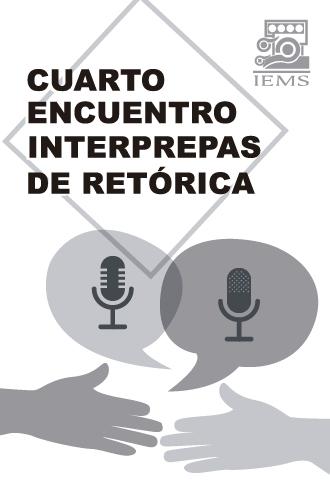 retorica-01.jpg