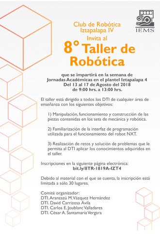 robotica-02.jpg