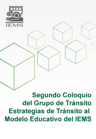 gpo_transito_nodelo_educativo-01.jpg