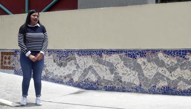 mosaico_02.jpg
