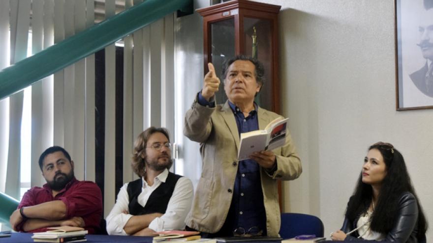 VII Jornadas Internacionales de Arte y Humanidades