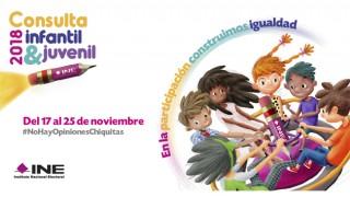 Consulta_infantil_y_juvenil.jpg