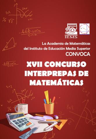 matematicas_portada_portal.jpg