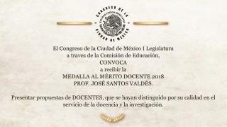 medalla_congreso-02.jpg