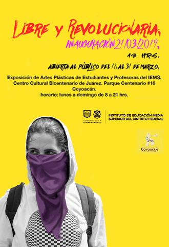 libre_y_revolucionaria_vertical.jpg
