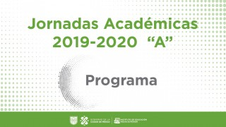 jornadas_academicas_2019_2020_a.jpg