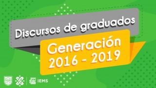 Banner discuros graduados 2019.jpg