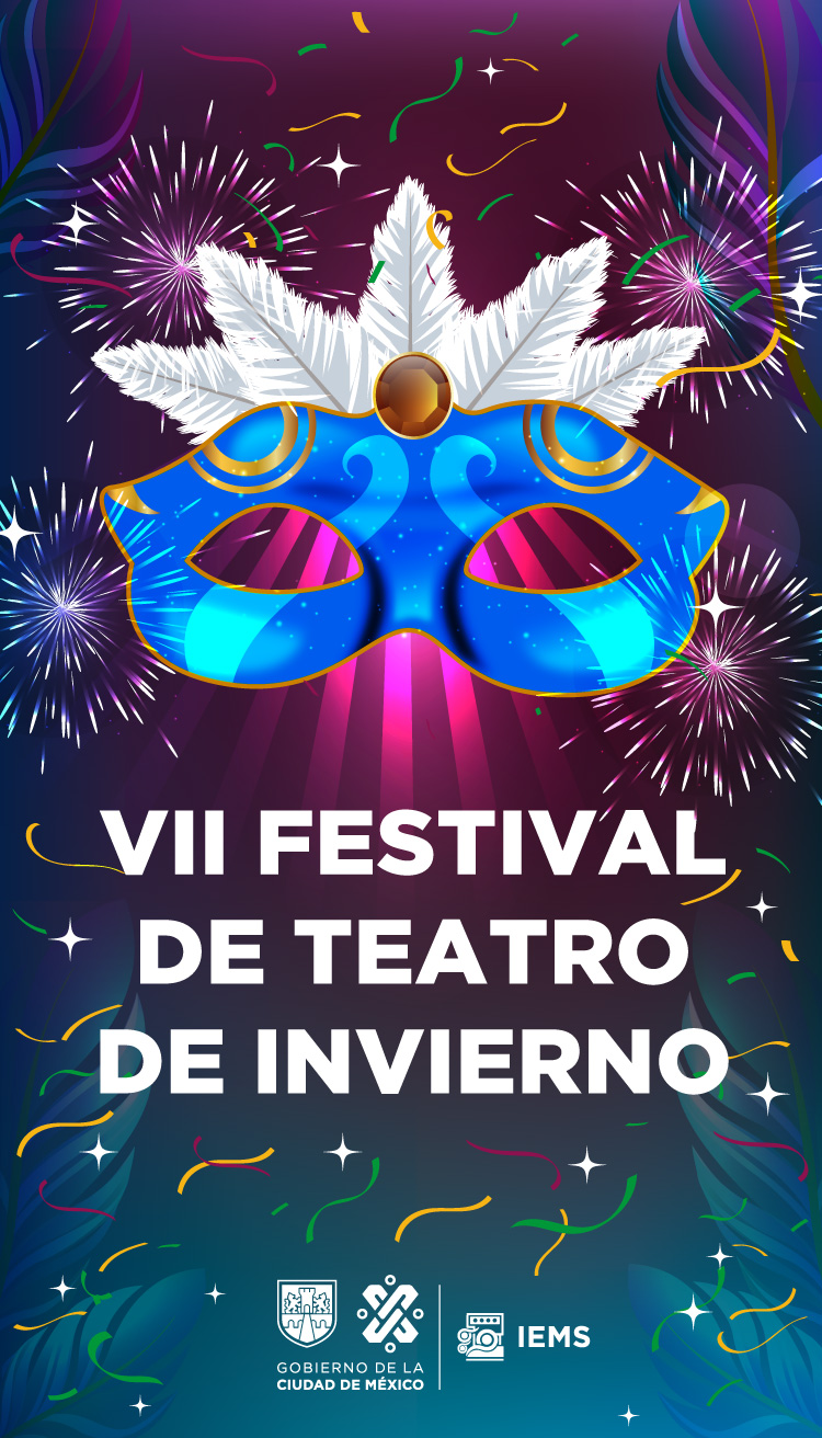 VII_teatro_evento-03.jpg