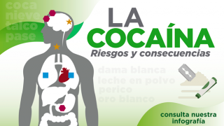 BANNERS_WEB_COCAINA-1.png