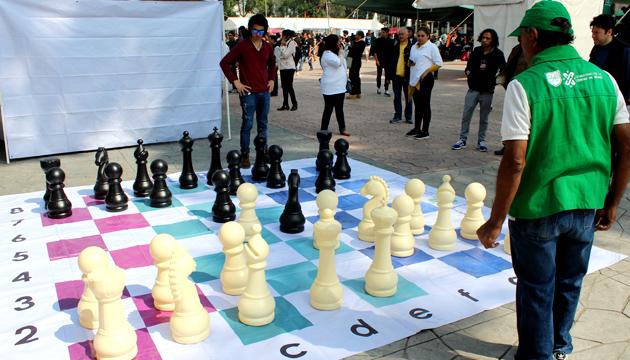 ajedrez_37.jpg