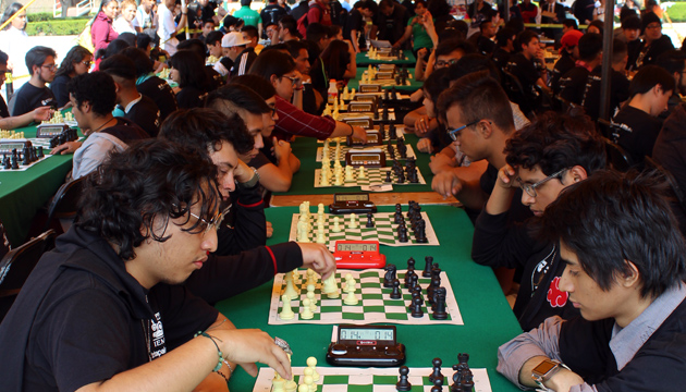 ajedrez_39.jpg