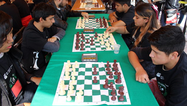 ajedrez_41.jpg