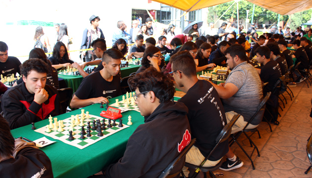 ajedrez_42.jpg