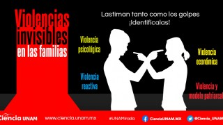 Violencias-RedesUNAM-960x512.jpg