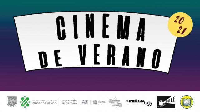 cinema_verano_Mesa de trabajo 1.png