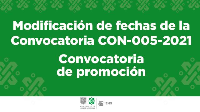 banner-convocatoria-promocion-01.png