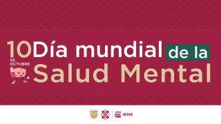 banner_salud_mental.png