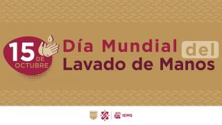 banner_lavado_manos.png